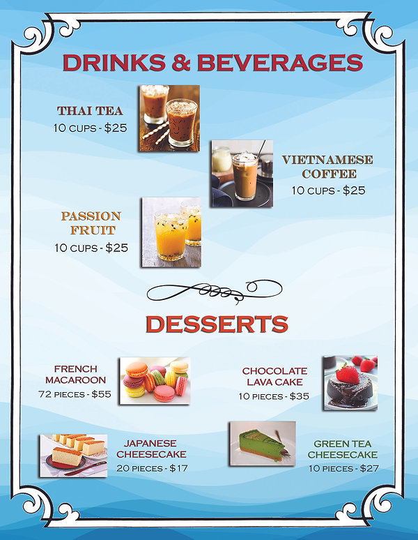 Waves_Catering_Menu_Page11-s.jpg