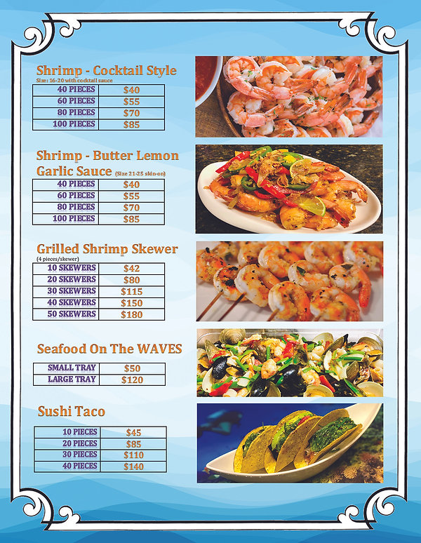 Waves_Catering_Menu_Page09-s.jpg