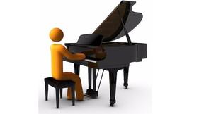 Piano Practice Tip