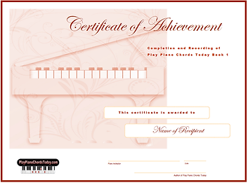 Certificate PPCT1 a.png