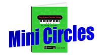 YT Title Mini Circles.png