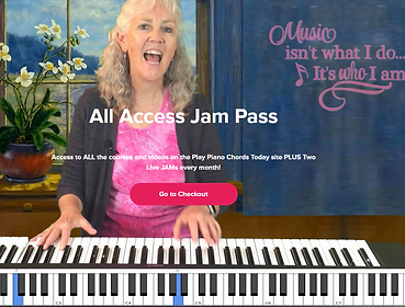 All Access Jam.png