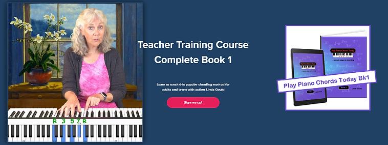 Teacher Training Banner.png
