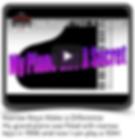 Youtube upload.png