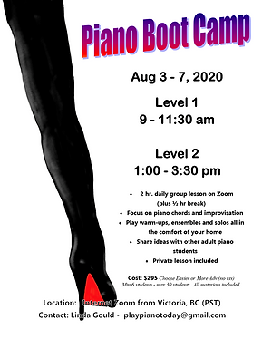 Piano Boot Camp Poster 2020.png