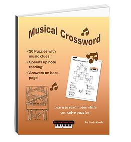 Crossword Book 2.png