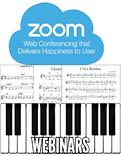 Zoom Webinar.png