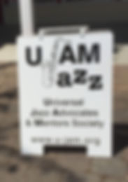 IMG_9170.JPG