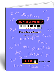 Piano from Scratch 3D.png