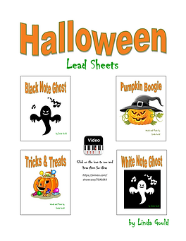 Halloween Lead Sheets.png