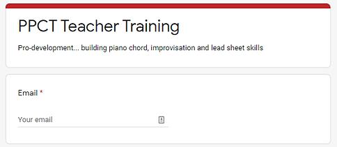 PPCT Teacher Training 2.png