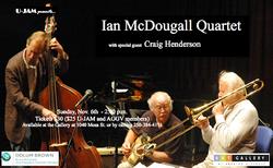 mcDougall Gallery