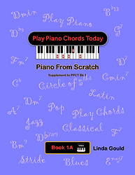 PPCTPiano From Scratch.png