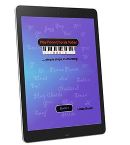 iPad PPCT 1.png