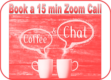 Coffee and Chat button.png