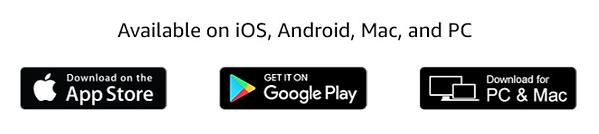 Kindle App.png