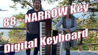 Youtube Thumbnail Narrow Digital.png