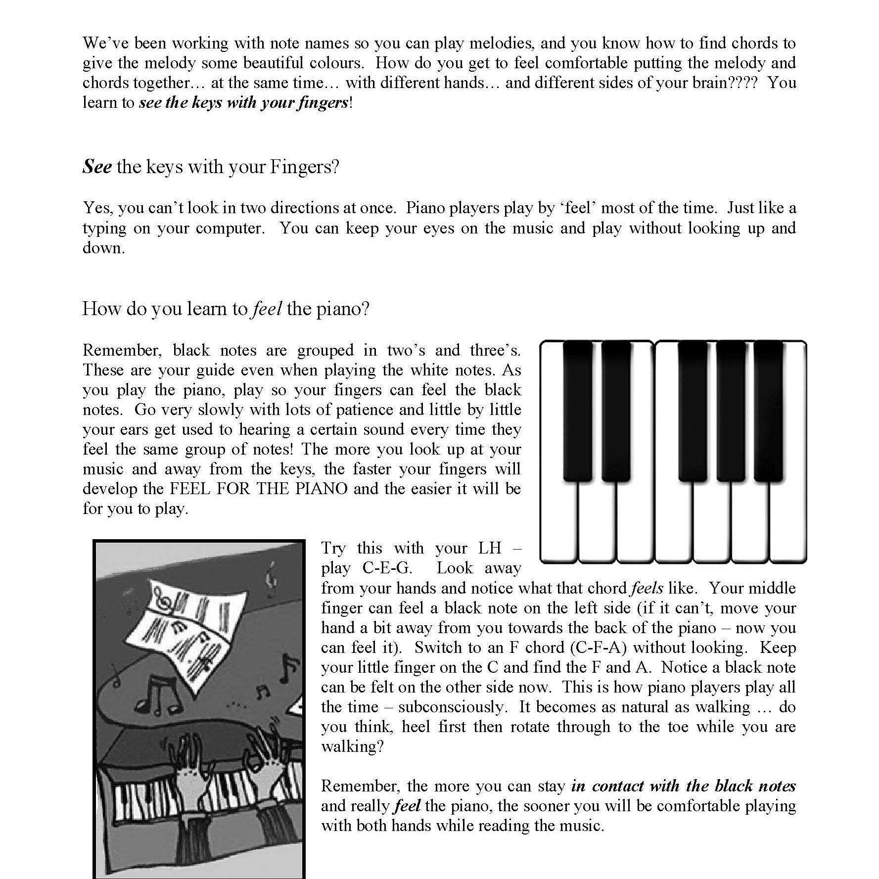Play piano chords today play piano chords today book 1 with 2 cds we all love the idea of sitting at a piano and playing song after song to our hearts content why arent we doing it many of us have learned to read notes hexwebz Image collections