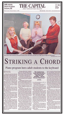 TC PPT article 2007 small.png