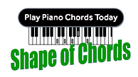 PPCT 3 Shape of Chords Thumbnail.png