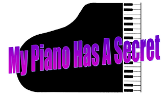 Youtube Thumbnail Piano Has A Secret 2.p