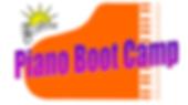 Youtube Thumbnail Piano Boot Camp sm.png