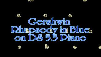 Gershwin.png