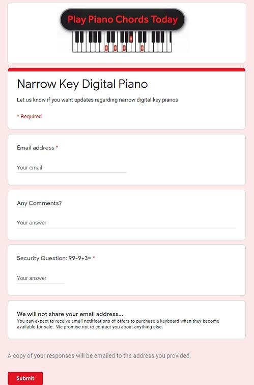 Narrow Key Form.png