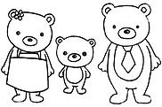 Three bears.png