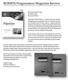 Progressions Magazine 2014.png