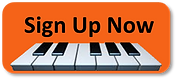 Sign Up Now.png