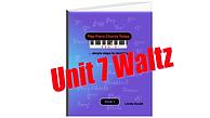 PPCT Bk 1 Unit 7.png