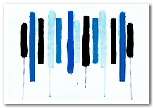 Key of Blues.png