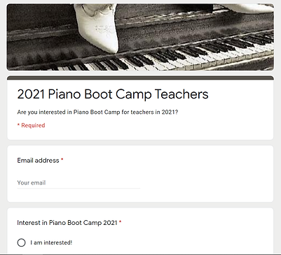 piano boot camp survey teachers.png