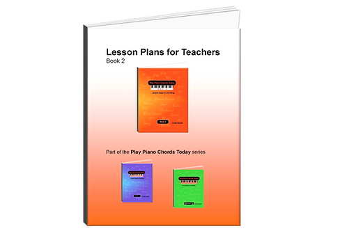DWNLD Lesson Plans for Teachers Bk 2