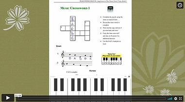 Musical Crossword Vimeo.png