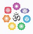 cours de yoga dynamique paris 11