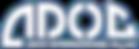 adoc_emblem_mono_small.png