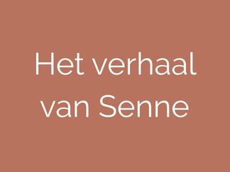 Verhaal Senne-02.png