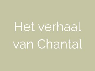 Verhaal Chantal-01.png