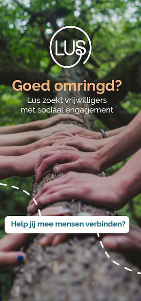 Vrijwilligers met sociaal engagement.JPG
