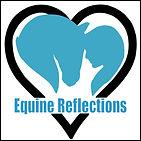 ER Logo Border.jpg