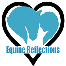 ER Logo.jpg