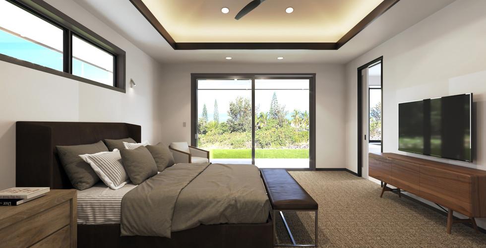 200615-Ooma1-Bedroom-Dark.jpg