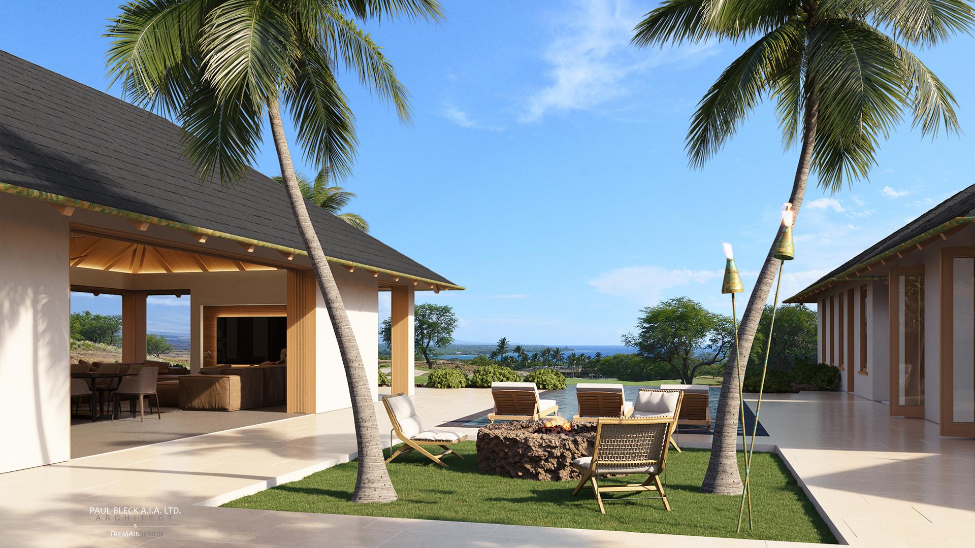VillageHouse-MaunaKea_Ex1.jpg