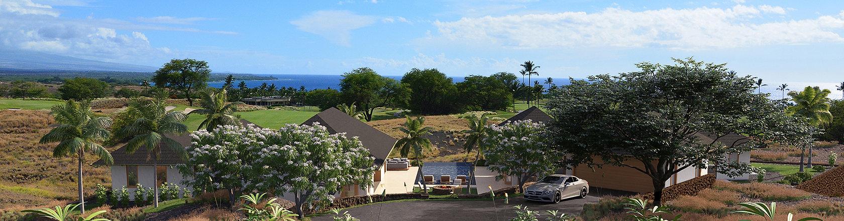 VillageHouse-MaunaKea_Ex6.jpg