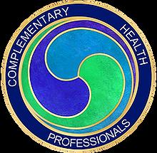 Badge CHP.webp