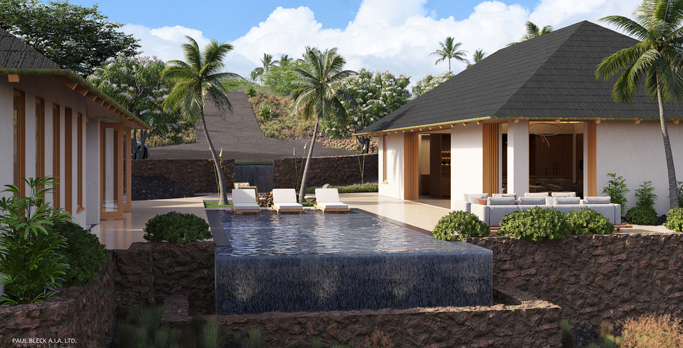 VillageHouse-MaunaKea_Ex3.jpg