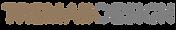 Logo3-937b60.png
