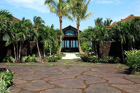 Tremain Design, Architct, Architecture, Kona Architect, Kona Architectue